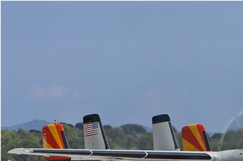 Photo#4859-1-Grumman C-2A Greyhound