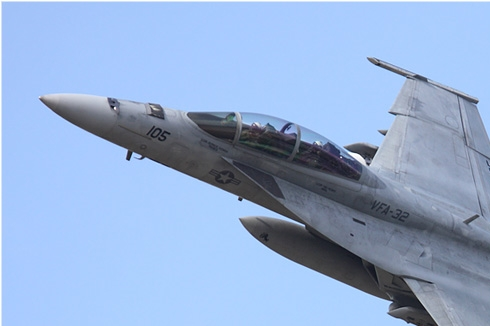 Photo#4869-1-Boeing F/A-18F Super Hornet