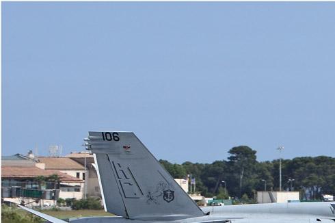Photo#4870-1-Boeing F/A-18F Super Hornet