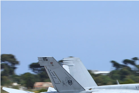 Photo#4872-1-Boeing F/A-18F Super Hornet