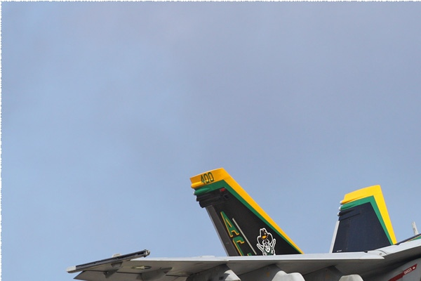 Photo#4875-1-Boeing F/A-18E Super Hornet