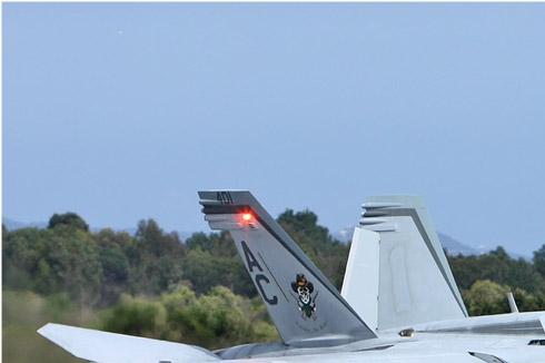 Photo#4877-1-Boeing F/A-18E Super Hornet