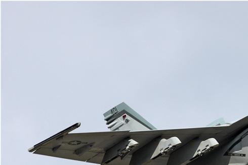 Photo#4878-1-Boeing F/A-18E Super Hornet