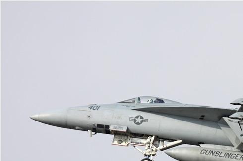 Photo#4879-1-Boeing F/A-18E Super Hornet
