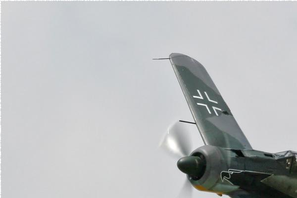 Photo#4882-1-Flugwerk Fw 190A-8