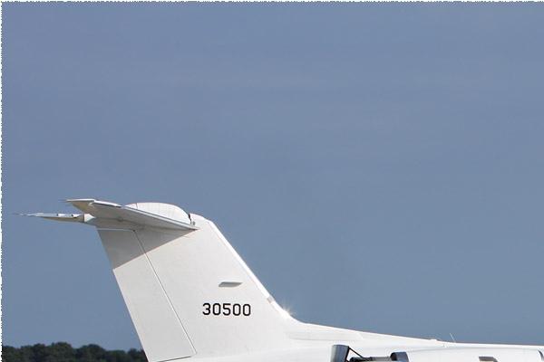 4883a-Gulfstream-Aerospace-C-20A-USA-navy