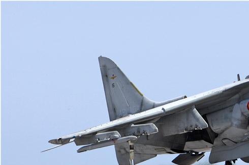 4884a-McDonnell-Douglas-EAV-8B-Matador-IIplus-Espagne-navy