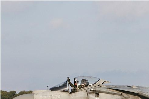 Photo#4885-1-McDonnell Douglas EAV-8B Matador II+