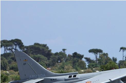Photo#4886-1-McDonnell Douglas EAV-8B Matador II+