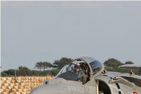 Photo#4887-1-McDonnell Douglas EAV-8B Matador II+