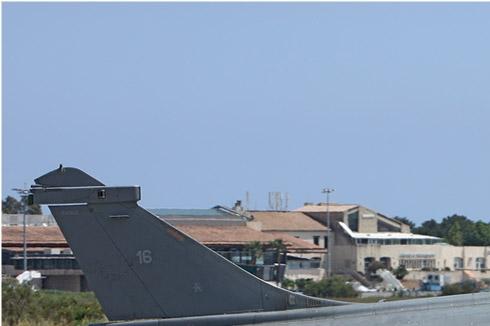 Photo#4890-1-Dassault Rafale M