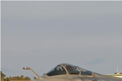 4892a-Dassault-Rafale-M-France-navy