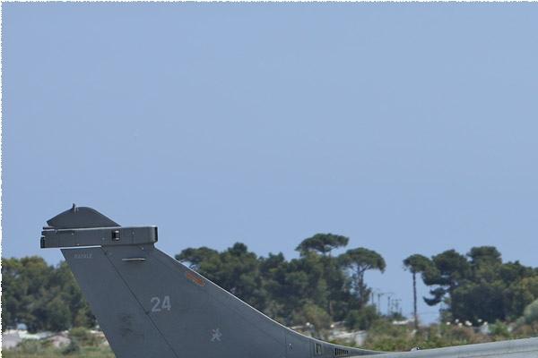 Photo#4893-1-Dassault Rafale M