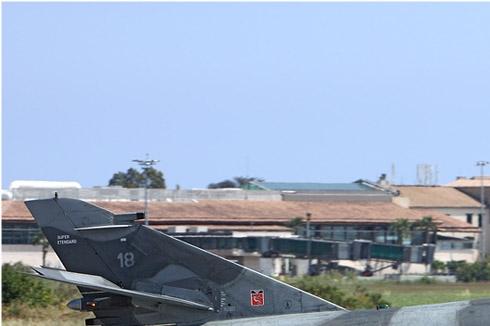 Photo#4896-1-Dassault Super Etendard