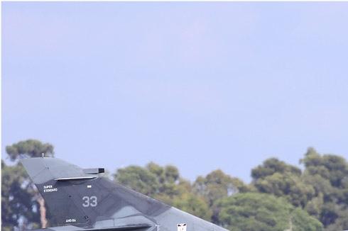 4898a-Dassault-Super-Etendard-France-navy