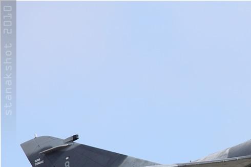 Photo#4899-1-Dassault Super Etendard
