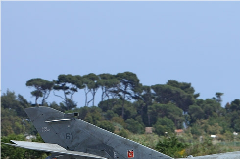 Photo#4900-1-Dassault Super Etendard