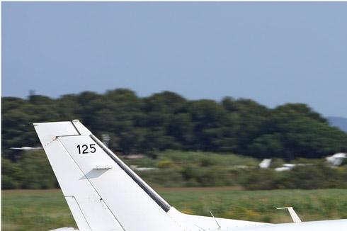 4904a-Socata-TBM700A-France-air-force