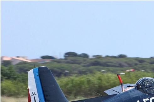 4905a-Grumman-TBM-3R-Avenger-Suisse