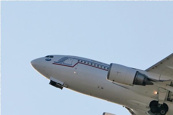 Photo#4906-1-Airbus A310-304