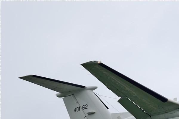 Photo#4908-1-Dassault-Dornier Alphajet E