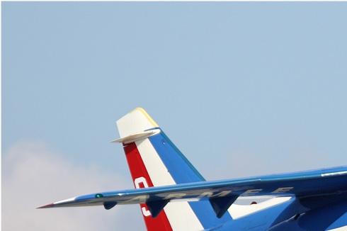 4910a-Dassault-Dornier-Alphajet-E-France-air-force