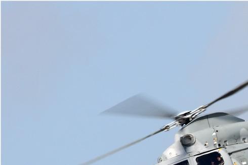 Photo#4917-1-Aerospatiale AS565SA Panther
