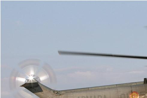 Photo#4923-1-Sikorsky SH-3G Sea King