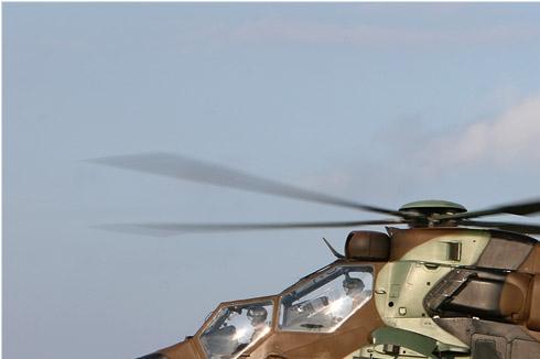 Photo#4926-1-Eurocopter EC665 Tigre HAP