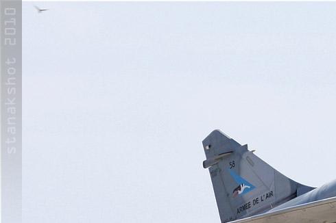 Photo#4939-1-Dassault Mirage 2000-5F