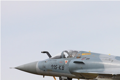 Photo#4943-1-Dassault Mirage 2000C