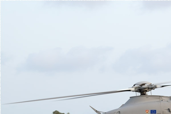 Photo#4948-1-Dassault Mirage 2000B