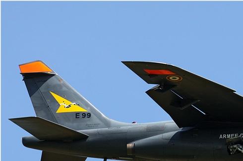 Photo#4952-1-Dassault-Dornier Alphajet E