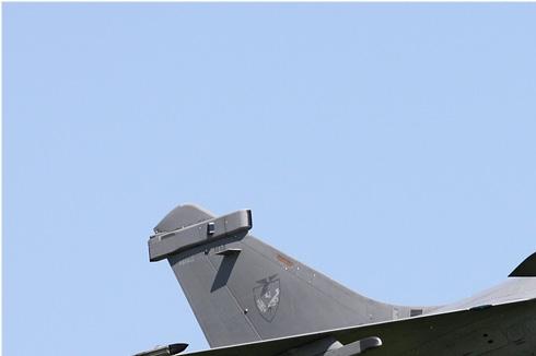 Photo#4955-1-Dassault Rafale C