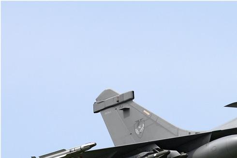 Photo#4959-1-Dassault Rafale C
