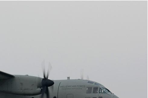 Photo#4004-2-Alenia C-27J Spartan