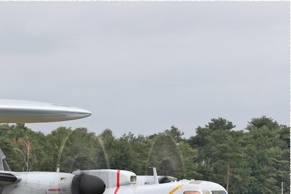 Photo#4014-2-Dassault Falcon 50