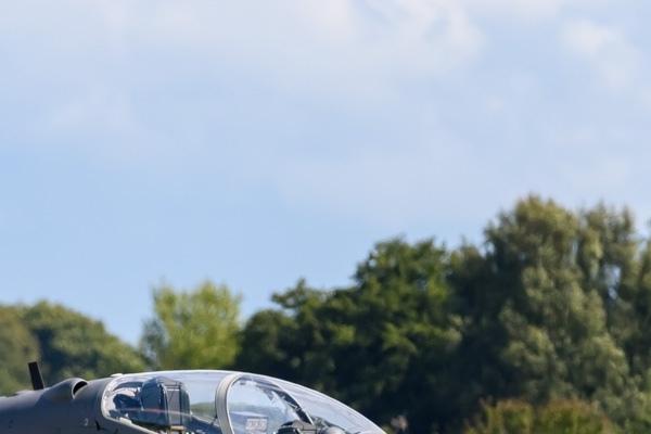 Photo#4019-2-Dassault-Dornier Alphajet E