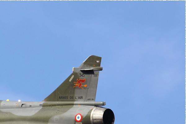 Photo#4020-2-Dassault Mirage 2000N