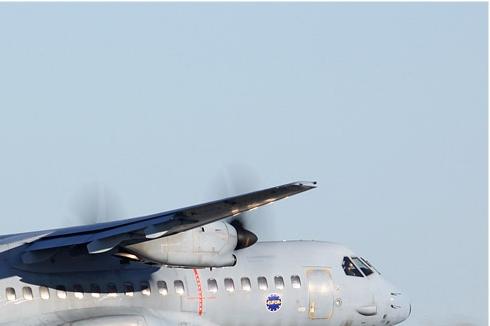 Photo#4029-2-CASA C-295M
