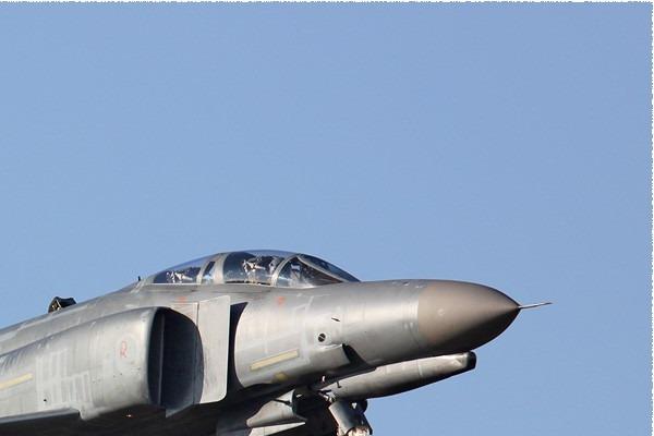 Photo#4031-2-McDonnell Douglas F-4F Phantom II