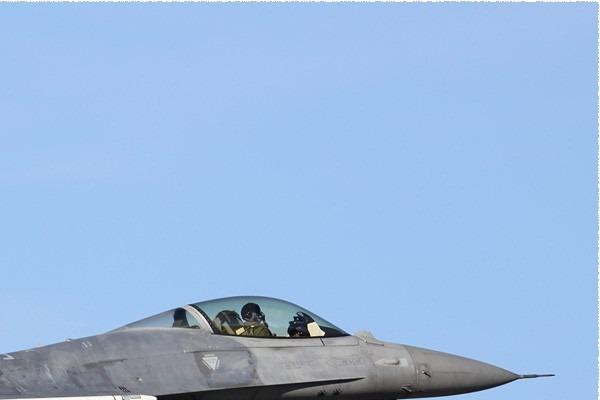 Photo#4060-2-General Dynamics F-16A Fighting Falcon