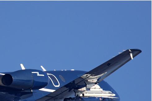 Photo#4067-2-Dassault Falcon 20E