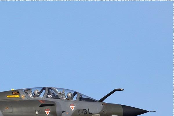 Photo#4068-2-Dassault Mirage 2000N