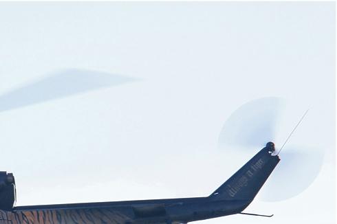 Photo#4085-2-Agusta-Bell AB212ICO