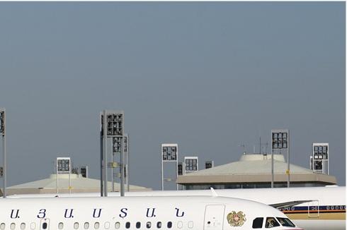 4086b-Airbus-A319-100-CJ-Armenie-gouvernement