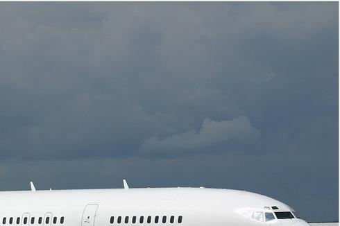 Photo#4087-2-Boeing 727-100C