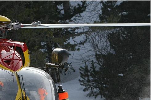 Photo#4099-2-Eurocopter EC145
