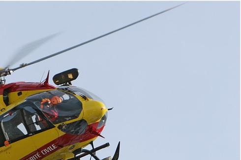 Photo#4100-2-Eurocopter EC145
