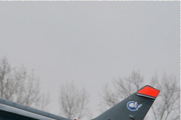 Photo#4102-2-Dassault-Dornier Alphajet E
